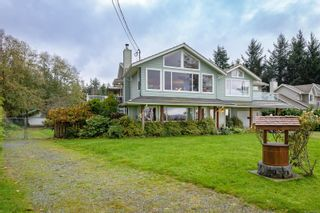 Photo 13: 321 Wireless Rd in : CV Comox (Town of) House for sale (Comox Valley)  : MLS®# 860085