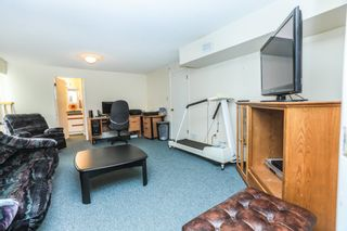 Photo 10: 432 DRAYCOTT STREET in Coquitlam: Central Coquitlam House for sale : MLS®# R2180799