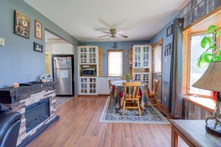 Photo 17: 70 Campbell Ave in High Bluff: House for sale : MLS®# 202116986
