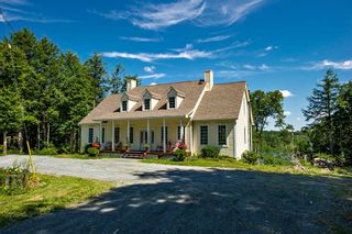 Photo 2: 43 Jenking Boulevard in Lake Echo: 31-Lawrencetown, Lake Echo, Porters Lake Residential for sale (Halifax-Dartmouth)  : MLS®# 202015283
