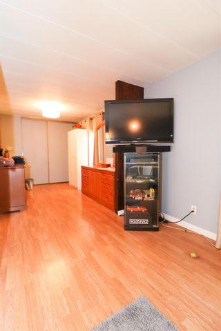 Photo 20: 1712 West Oak Close in Edmonton: Zone 59 Mobile for sale : MLS®# E4247726