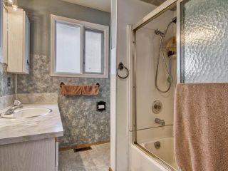 Photo 13: 960 13TH STREET in Kamloops: Brocklehurst House for sale : MLS®# 160752