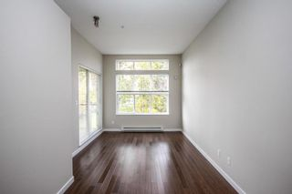 Photo 4: 420 10707 139 Street in Surrey: Whalley Condo for sale (North Surrey)  : MLS®# R2117946