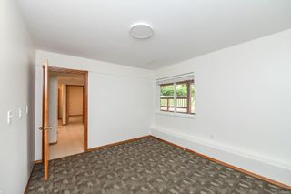 Photo 39: 1193 View Pl in : CV Courtenay East House for sale (Comox Valley)  : MLS®# 878109