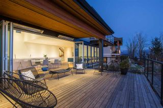 """Photo 4: B 2640 LARKSPUR Court in Abbotsford: Abbotsford East House for sale in """"Eagle Mountain"""" : MLS®# R2344848"""