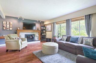 Photo 8: 9291 GLENALLAN Drive in Richmond: Saunders House for sale : MLS®# R2589920