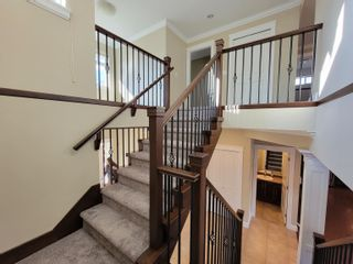 Photo 15: 8722 PARKER Court in Mission: Mission BC House for sale : MLS®# R2617456