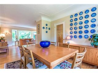 Photo 7: 10 Beach Dr in VICTORIA: OB South Oak Bay House for sale (Oak Bay)  : MLS®# 708817