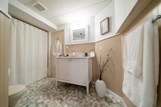 Photo 34: 292 MINNEHAHA Avenue in West St Paul: Middlechurch Residential for sale (R15)  : MLS®# 202111112
