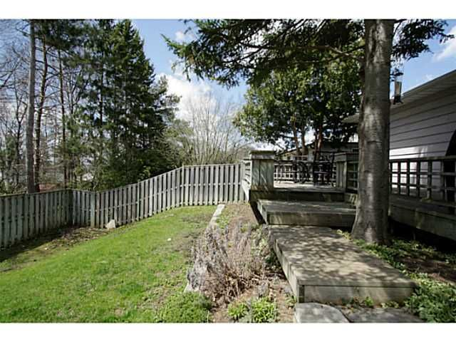 Photo 24: Photos: 5 CAMPFIRE CT in BARRIE: House for sale : MLS®# 1403506