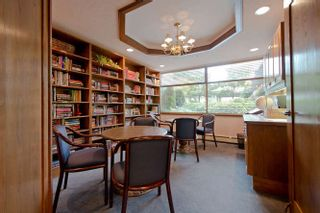 """Photo 16: 410 15111 RUSSELL Avenue: White Rock Condo for sale in """"PACIFIC TERRACE"""" (South Surrey White Rock)  : MLS®# R2152299"""