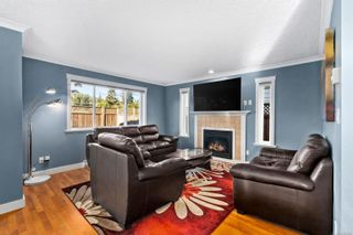 Photo 17: 3254 Walfred Pl in : La Walfred House for sale (Langford)  : MLS®# 863099