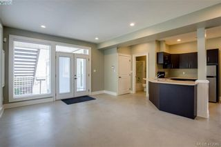 Photo 25: 3320 Ocean Blvd in VICTORIA: Co Lagoon House for sale (Colwood)  : MLS®# 816991