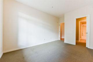 """Photo 9: 426 13277 108 Avenue in Surrey: Whalley Condo for sale in """"Pacifica"""" (North Surrey)  : MLS®# R2233939"""