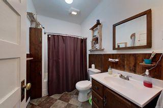 Photo 55: 2179 Buck Rd in : Na South Jingle Pot House for sale (Nanaimo)  : MLS®# 881634