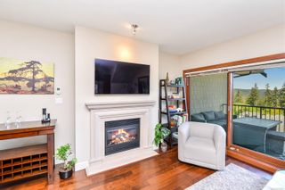 Photo 7: 407 2006 Troon Crt in : La Bear Mountain Condo for sale (Langford)  : MLS®# 878991