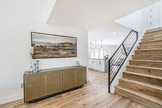 Photo 14: LA COSTA House for sale : 4 bedrooms : 3009 la costa ave in carlsbad