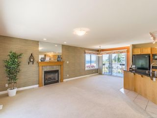 Photo 15: 5011 Vista View Cres in : Na North Nanaimo House for sale (Nanaimo)  : MLS®# 877215