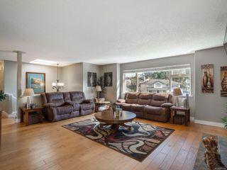 Photo 14: 4759 Spirit Pl in : Na North Nanaimo House for sale (Nanaimo)  : MLS®# 872095