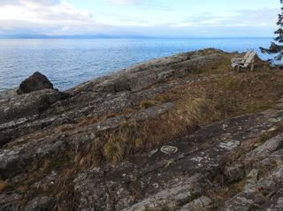Photo 15: 2892 Fishboat Bay Rd in : Sk French Beach House for sale (Sooke)  : MLS®# 863163