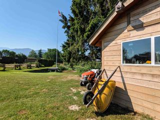Photo 6: 46553 MONTANA Drive in Chilliwack: Fairfield Island House for sale : MLS®# R2597658