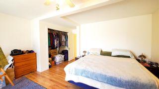 Photo 15: 4861 Athol St in : PA Port Alberni House for sale (Port Alberni)  : MLS®# 855317