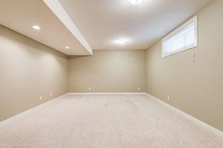 Photo 32: 2219 32 Avenue SW in Calgary: Richmond Detached for sale : MLS®# A1145673