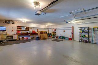 Photo 39: 629 5 Avenue SW: Sundre Detached for sale : MLS®# A1145420