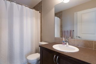 Photo 17: 29 Nolanfield Road NW in Calgary: Nolan Hill Detached for sale : MLS®# A1080234