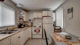 Photo 9: 12833 67 Street in Edmonton: Zone 02 House for sale : MLS®# E4260817