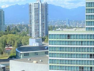 Photo 3: 1102 6220 MCKAY Avenue in Burnaby: Metrotown Condo for sale (Burnaby South)  : MLS®# R2609954