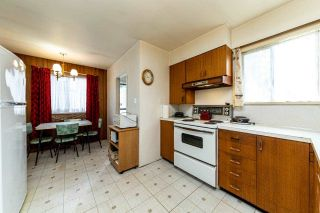 Photo 11: 2140 CRAIGEN Avenue in Coquitlam: Central Coquitlam House for sale : MLS®# R2462651