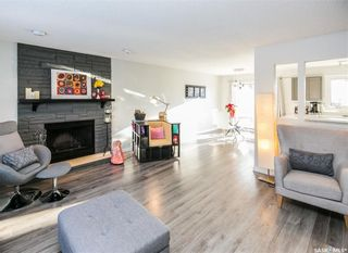 Photo 6: 437 COCKBURN Crescent in Saskatoon: Pacific Heights Residential for sale : MLS®# SK713617