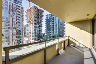"""Photo 15: 1205 789 DRAKE Street in Vancouver: Downtown VW Condo for sale in """"Century House"""" (Vancouver West)  : MLS®# R2579107"""