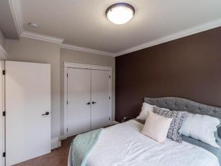 Photo 11: 109 60 HUDSONS BAY Trail in Kamloops: South Kamloops Apartment Unit for sale : MLS®# 162328