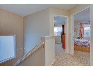 Photo 15: 26 HIDDEN VALLEY Link NW in Calgary: Hidden Valley House for sale : MLS®# C4079786