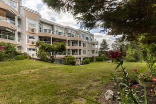 "Photo 15: 217 11605 227 Street in Maple Ridge: East Central Condo for sale in ""THE HILLCREST"" : MLS®# R2382666"