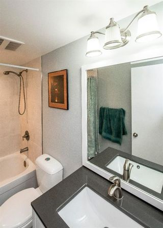Photo 35: 25 Millbank Bay SW in Calgary: Millrise Detached for sale : MLS®# A1072623