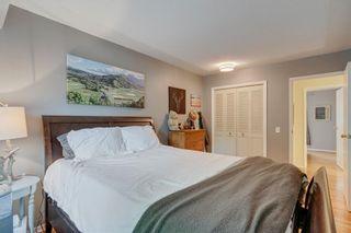 Photo 16: 58 11407 BRANIFF Road SW in Calgary: Braeside Row/Townhouse for sale : MLS®# C4271135