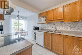 Photo 9: 1564 DUPLANTE Avenue in Ottawa: House for lease : MLS®# 40162711