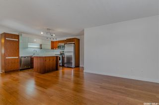 Photo 4: 509 1015 Patrick Crescent in Saskatoon: Willowgrove Residential for sale : MLS®# SK870103
