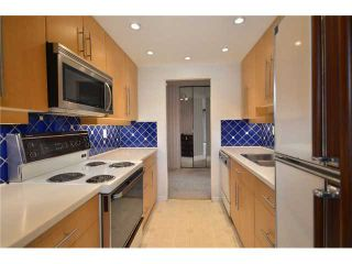 Photo 15: # 414 4101 YEW ST in Vancouver: Quilchena Condo for sale (Vancouver West)  : MLS®# V900822