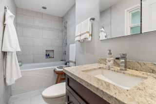 Photo 17: 5401 ESPERANZA Drive in North Vancouver: Canyon Heights NV House for sale : MLS®# R2625454