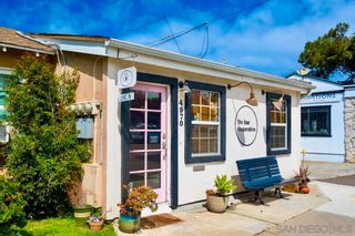 Photo 18: PACIFIC BEACH Property for sale: 4952-4970 Cass Street in San Diego