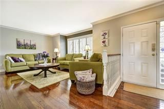 Photo 19: 3505 Witt Place: Peachland House for sale : MLS®# 10183248