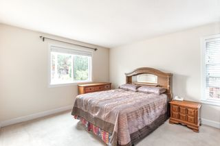 Photo 11: 427 NELSON STREET in : Central Coquitlam 1/2 Duplex for sale : MLS®# R2421557