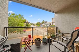 Photo 10: 305 312 CARNARVON Street in New Westminster: Downtown NW Condo for sale : MLS®# R2608269