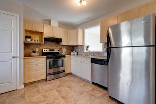 Photo 8: 169 Copperfield Lane SE in Calgary: Copperfield Row/Townhouse for sale : MLS®# A1152368