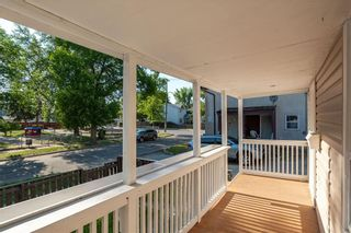 Photo 19: 331 Simcoe Street in Winnipeg: West End Residential for sale (5A)  : MLS®# 202116546