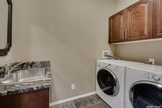 Photo 20: 426 Trimble Crescent in Saskatoon: Willowgrove Residential for sale : MLS®# SK865134
